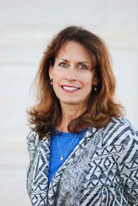 Cathy Slusher Real Estate