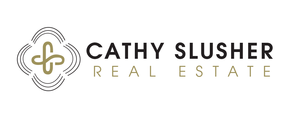 Deer Valley and Park City Real Estate