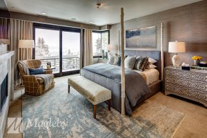 Park City and Deer Valley Real Estate