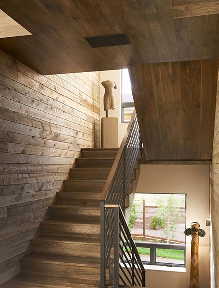 dittmer_stairs-logo-sm-nlkvtcmbvkzpxfoz7fwz2l1icne78jfsu3d3y1elrk